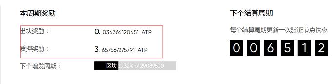 qxlarge-dsc-4E2C9BE30F7BD65087F31247781341BE
