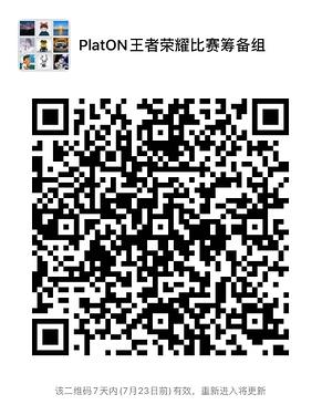 1531626415946_.pic_hd