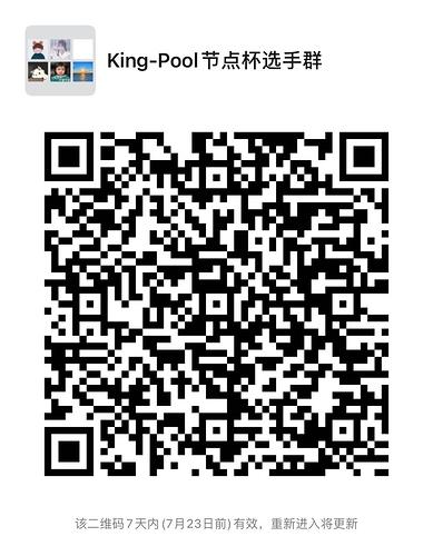 1661626422126_.pic_hd