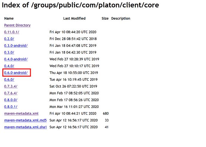 火狐截图_2020-04-13T05-49-30.162Z