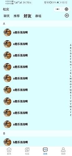 0EBC60B9CD1466C143654179DB020125