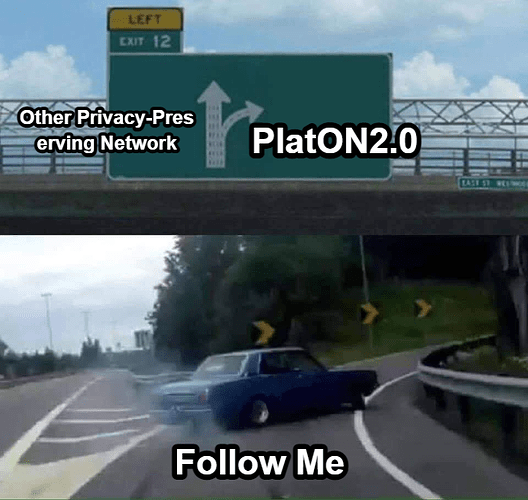 高速公路急转弯