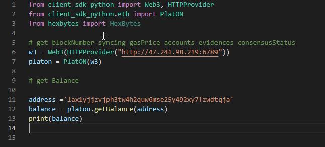 2021-07-12 20_06_20-acctest.py - client-sdk-python - Visual Studio Code