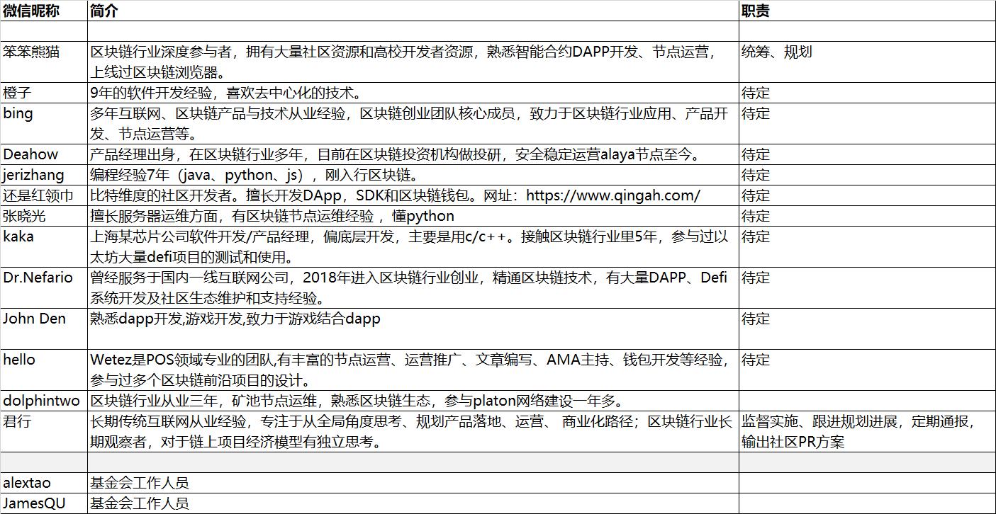 微信图片_20210308192958