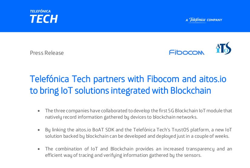 ndp-telefonica-tech-partners-fibocom-and-aitos